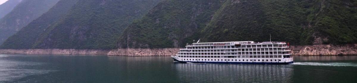 神农架保护区、天生桥、长江三峡、白帝城双飞六日游